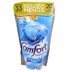 Suavizante-Comfort-concentrado-original-1-L