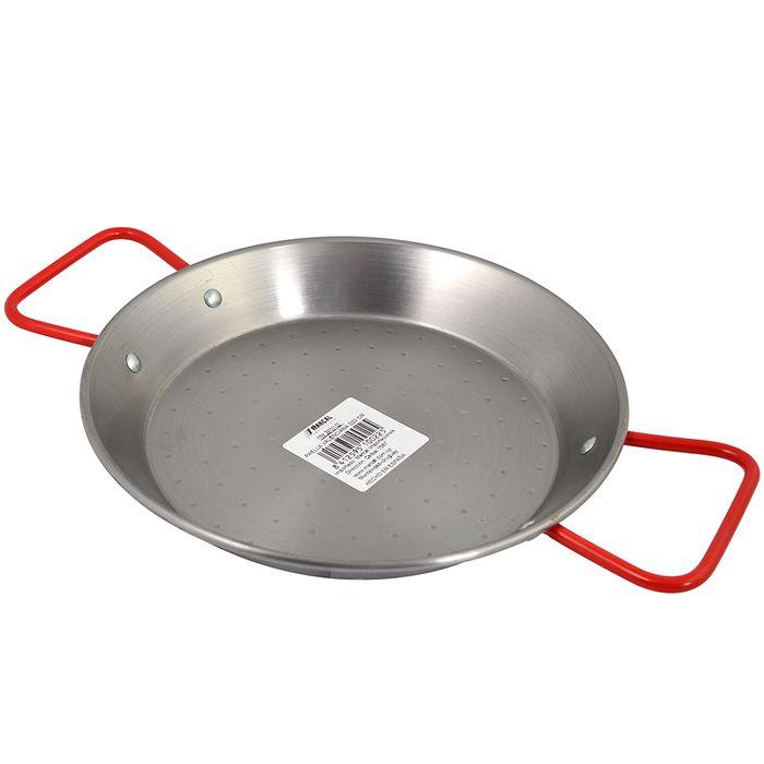 Paellera-valenciana-22-cm-acero-1-porcion-garcima