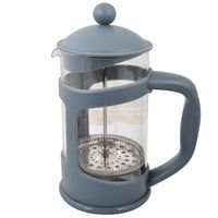 Cafetera-800ml-embolo-gris