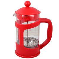 Cafetera-800ml-embolo-rojo