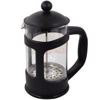 Cafetera-800ml-embolo-negro