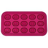 Cubetera-15-cavidades-en-silicona