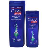 Shampoo-Clear-2-en-1-400-ml---shampoo-200-ml