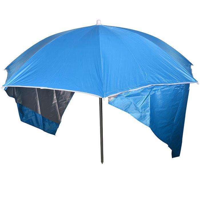 Sombrilla-doble-posicion-180m-azul-claro