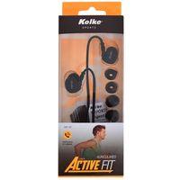 Auricular-KOLKE-Mod.-KAE-102-active-fix-negro