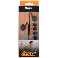 Auricular-KOLKE-Mod.-KAE-102-active-fix-naranja