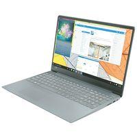 Notebook-Lenovo-Mod.-330S-15ARR-RYZEN3