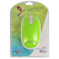 Mouse-optico-para-Plan-Ceibal-WAM-NV-M836-verde