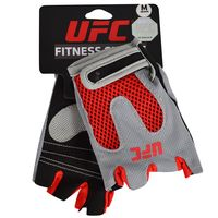 Guantes-fitness-pro-UFC