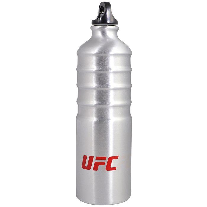 Caramañola-de-aluminio-UFC
