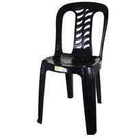Silla-bistro-en-negro-sin-pozabrazo-81.5x51x41.5cm