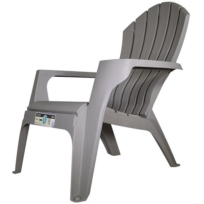 Sillon-miami-textura-madera-91x74.5x83cm-gris