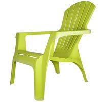 Sillon-miami-textura-madera-91x74.5x83cm-verde-tifany