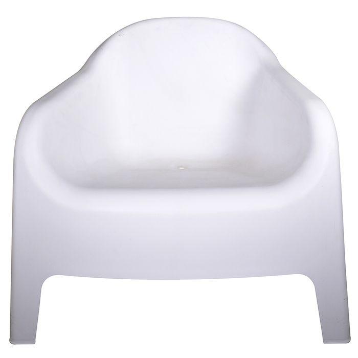 Sillon-skarpo-blanco-81x77x72cm