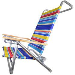 Silla-de-playa-aluminio-con-pozabrazos-de-62x46xm