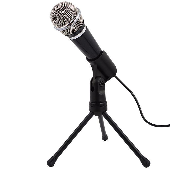 Microfono-Trust-Mod.-Starzz