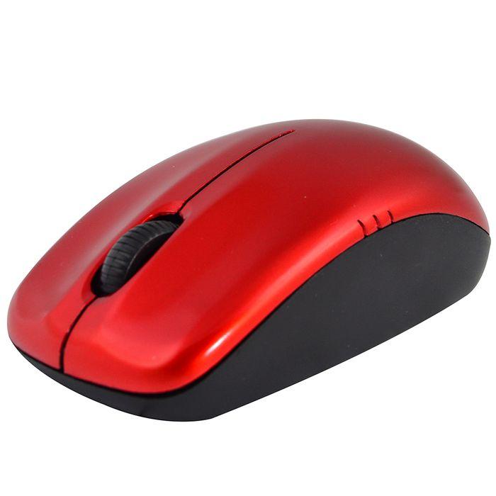 Mouse-inalambrico-KOLKE-Mod.-KM-200W