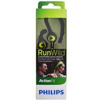 Auricular-PHILIPS-Mod.-SHQ1400CL-sport
