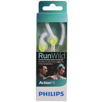 Auricular-PHILIPS-Mod.-SHQ1400LF-sport