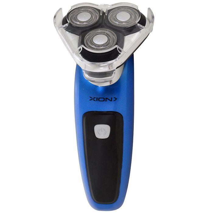 Afeitadora-XION-Mod.-XI-SH4100-4-en-1