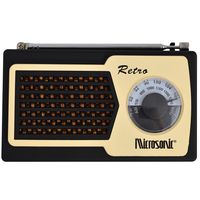 Radio-portatil-Microsonic-Mod.-RAD6160-am-fm