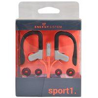 Auricular-Energy-sistem-sport--rojo