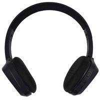 Auricular-Energy-sistem-con-microfono-black