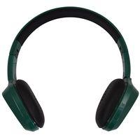 Auricular-Energy-sistem-con-microfono-green