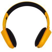 Auricular-Energy-sistem-con-microfono-yellow
