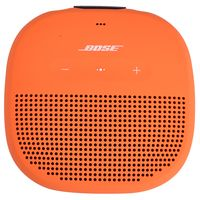 Parlante-BOSE-Mod.-Micro-orange