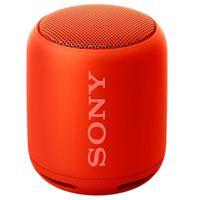Parlante-bluetooth-SONY-Mod.-SRS-XB10-rojo