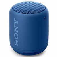 Parlante-bluetooth-SONY-SRS-XB10-azul