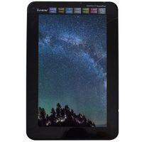 Tablet-IVIEW-Mod.-769TPC