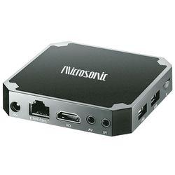 TV-box-MICROSONIC-Mod.-TVBX96216-4k