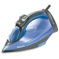 Plancha-a-vapor-Philips-Mod.-GC3920-20-2500w