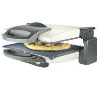 Plancha-grill-Bosch-Mod.-TFB3302V-1800w