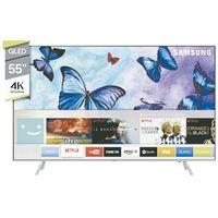 Smart-TV-Samsung-55--4k-qled-suhd-Mod.-QN55Q6FNA-------