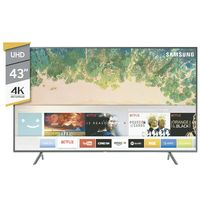 TV-Led-Samsung-43--4k-uhd-Mod.-UN43MU7100--------------