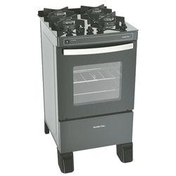 Cocina-Punktal-Mod.-PK-GL4B-4-hornallas-a-gas