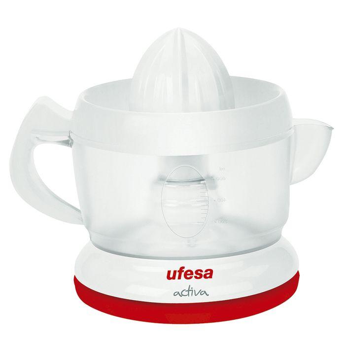 Exprimidor-Ufesa-Mod.-EX4935