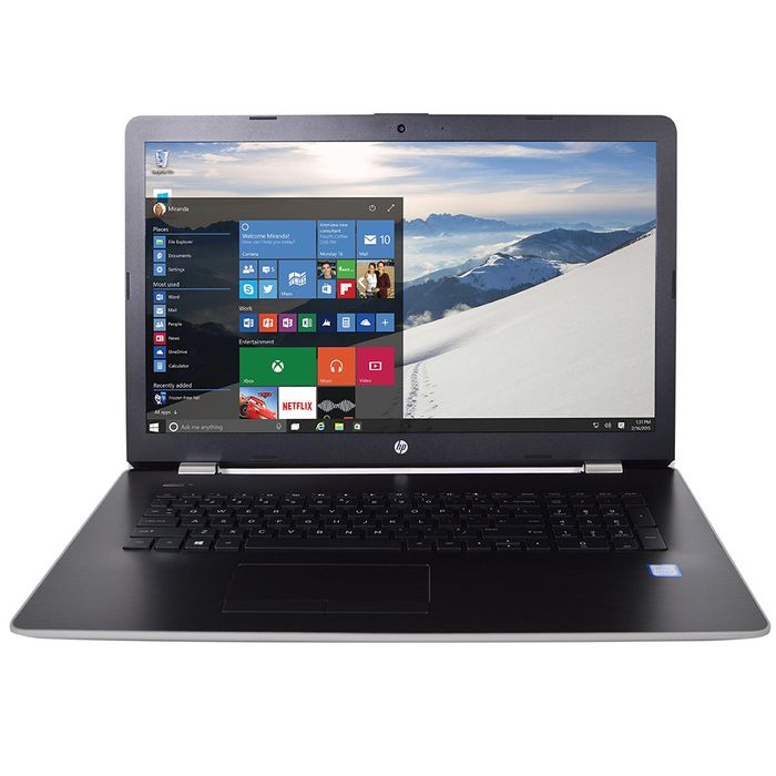 Notebook-HP-REFURBISHED-Mod.-i5-7200-touch