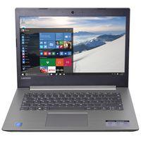 Notebook-Lenovo-Mod.-330-14IGM-pent.n5000