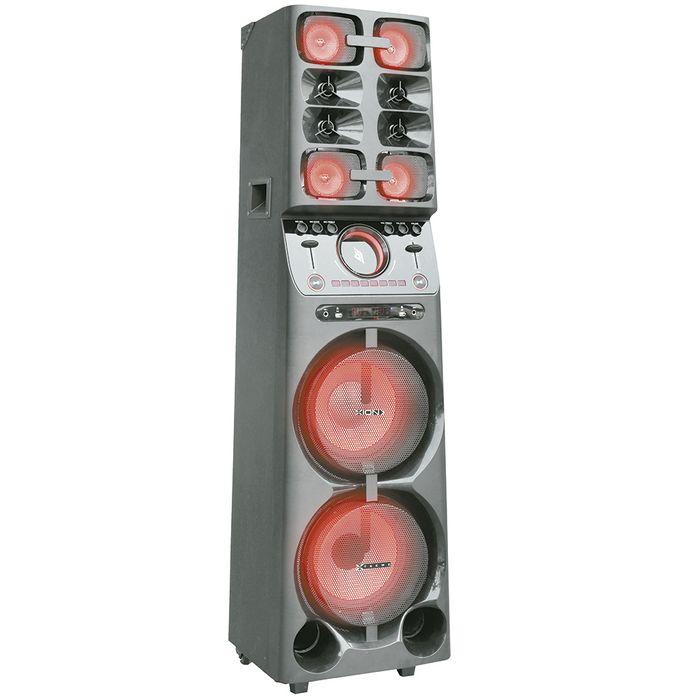Sistema-de-sonido-Xion-Mod.-XI-XT100-35000w-pmpo-