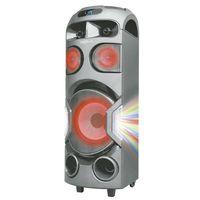 Sistema-de-sonido-Xion-Mod.-XI-XT77-1-15000w-pmpo-
