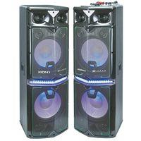 Sistema-de-sonido-Xion-Mod.-XI-XT92-2-28000w-pmpo-
