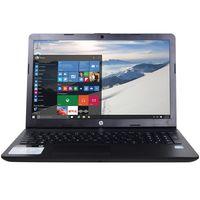 Notebook-HP-Mod.15-DA0004LA-qc-pent.n5000