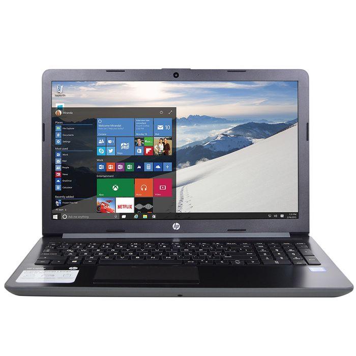 Notebook-HP-Mod.-15-DA0007LA-i3-7020u