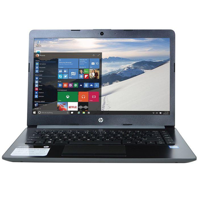 Notebook-HP-Mod.-14-CK0011-i5-8250u