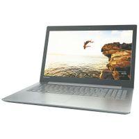 Notebook-Lenovo-Mod.-Idea-320-15ISK-i3