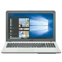 Notebook-Asus-Mod.-X540UA-GQ058T-i3